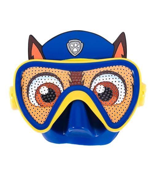 SWIM WAYS Mask Chase