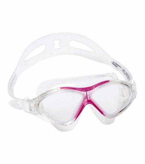 BESTWAY Hydro Swim Sting Ray Hybrid Jr. Goggle