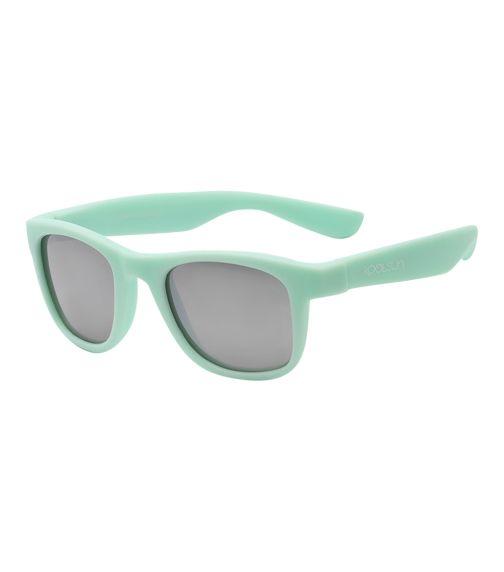 Koolsun Wavekids Sunglasses 3-6 Years