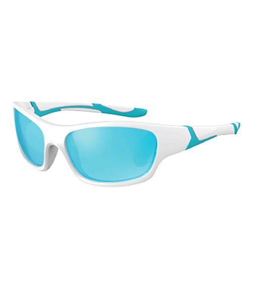 Koolsun Sportkids Sunglasses 6-12 Years