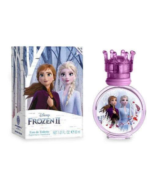 AIRVAL Frozen 2 Edt 30 ML