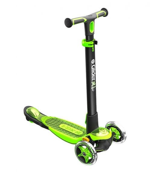 YVOLUTION Yglider Extra Large Deluxe