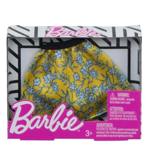 BARBIE Bottoms Fashion Assortment
