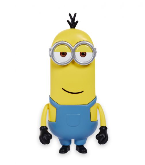 MINIONS Classic Action Figures Assorted