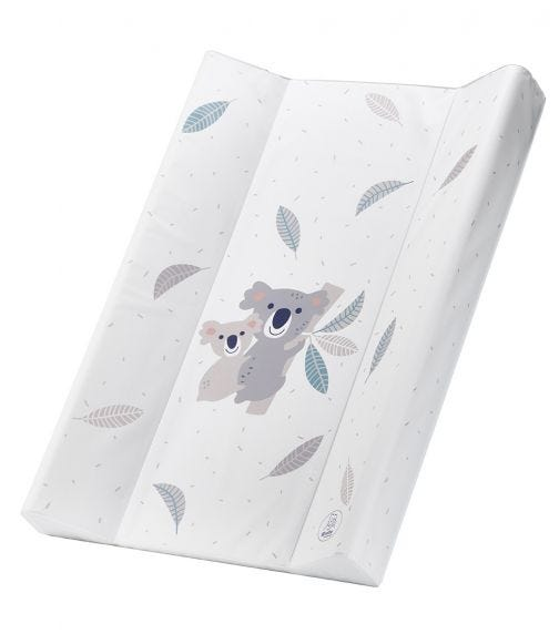 ROTHO BABY Changing Pad - Wedged