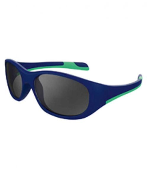 Koolsun Fitkids Sunglasses 1-5 Years