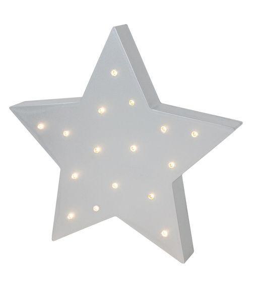 JABADABADO LED Lamp Star