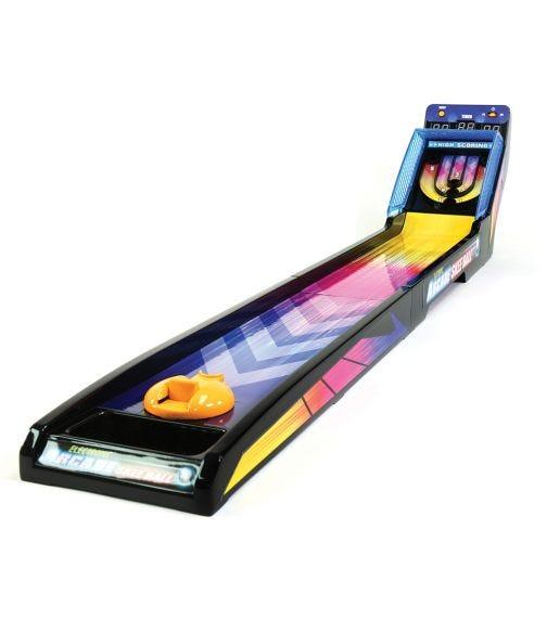 AMBASSADOR Electronic Arcade Alleyball