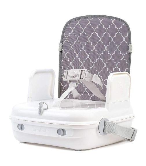 BENBAT Portable Travel High Chair Booster Seat YummiGo2
