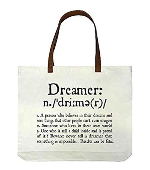 LEGAMI Bags & Co - Shopping Bag - Dreamer