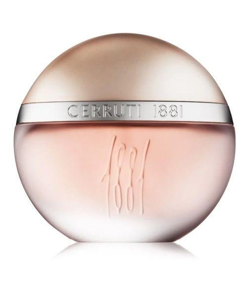 CERRUTI 1881 (W) EDT 100 ML