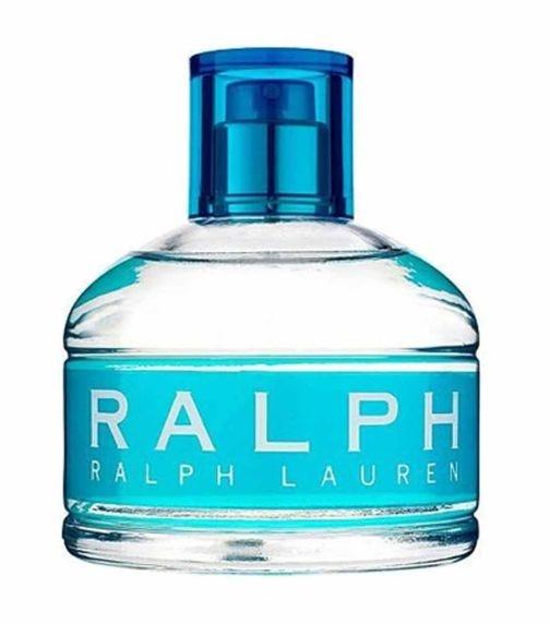 RALPH LAUREN  Ralph Lauren (W) EDT 100 ML