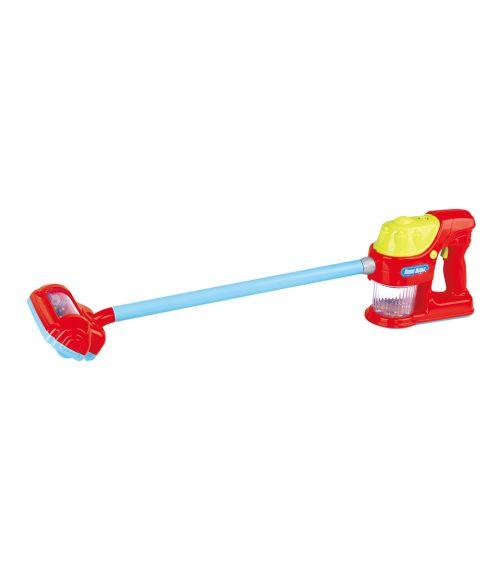 PLAYGO Handheld Vacuum Cleaner