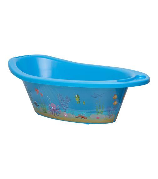 ROTHO BABY Style Bathtub