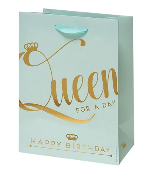 LEGAMI Gift Bag - Extra Large - Queen