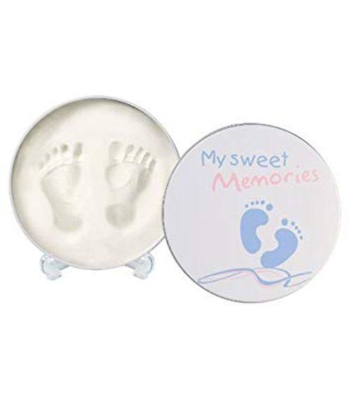 BABY ART My Sweet Memories - Tin Box