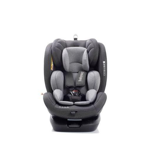 BABYAUTO Revolta 360° Rotating Car Seat