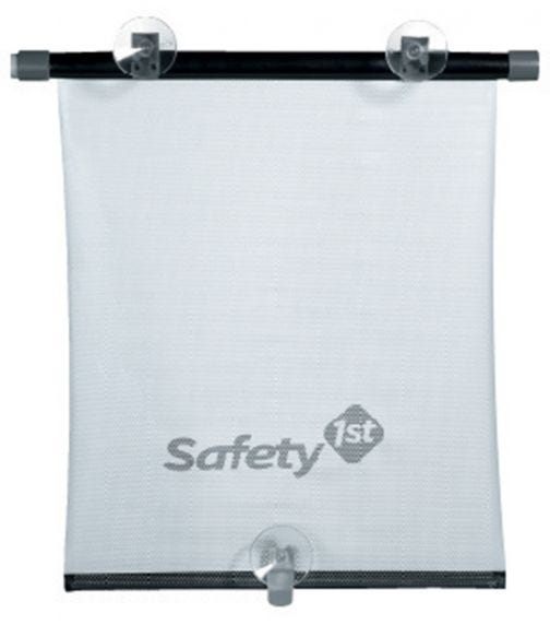 SAFETY 1st Single Rollershade