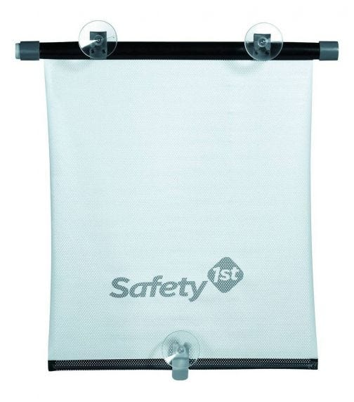 SAFETY 1st Two Rollershades