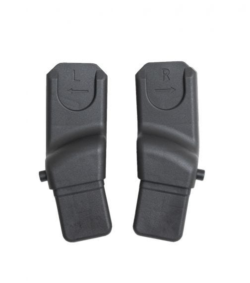 iCANDY Lime 2020 Main Carseat Adapters