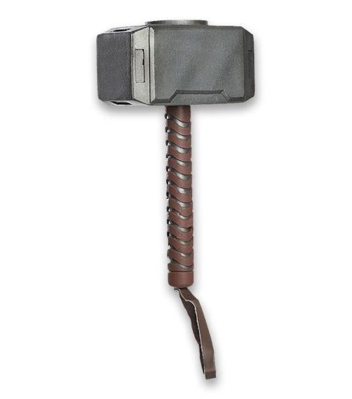 RUBIES Avengers Thor Hammer