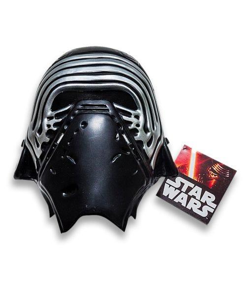 RUBIES Star Wars EP VII Kylo Ren Mask