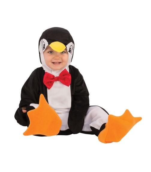 RUBIES Penguin