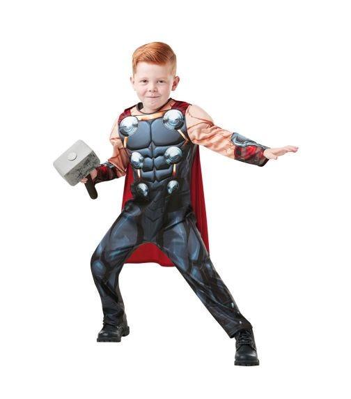 RUBIES Avengers - Thor Deluxe