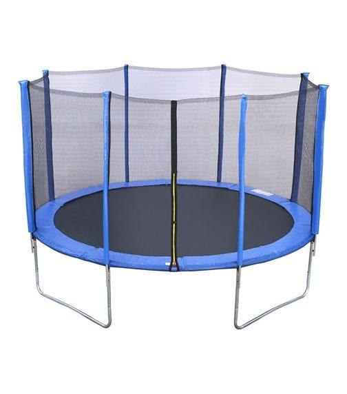 DYNAMIC SPORTS 3.7 Meter Trampoline