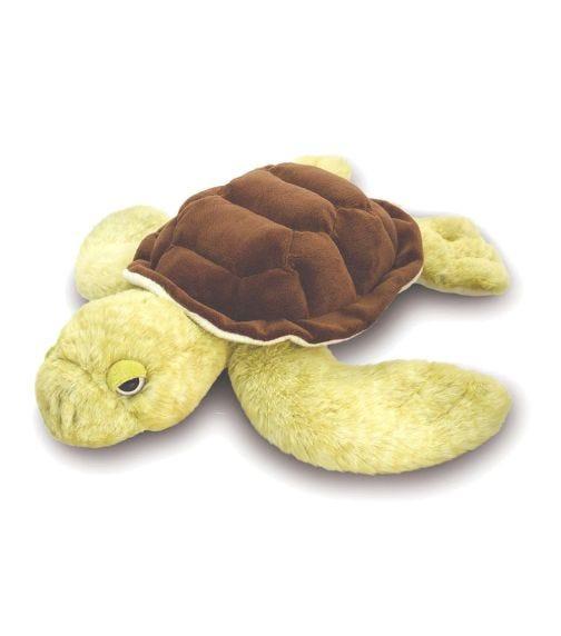 KEEL TOYS UK 35 cm Turtle Soft Toy