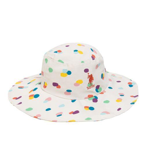 US POLO ASSN. - Hat