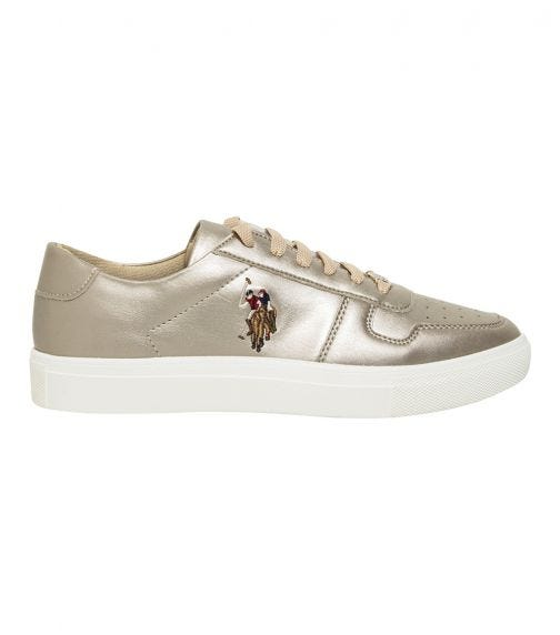 US POLO ASSN. - Classic Shoes