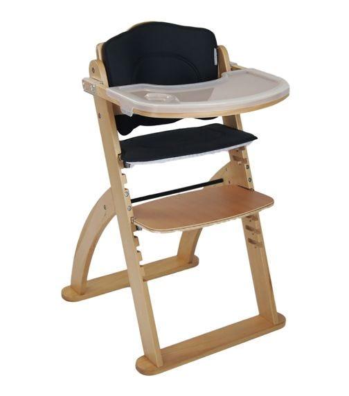 BABYHOOD Kaylula Ava Forever High Chair