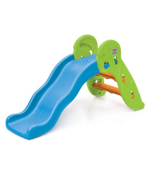 GROW N UP Splash N Wavy Slide