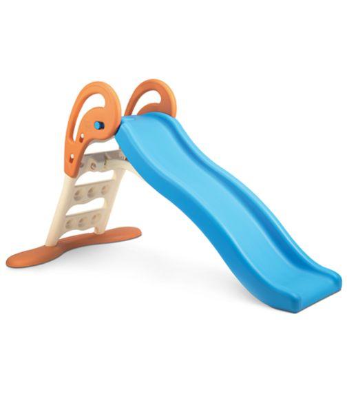 GROW N UP Qwik-Fold Big Slide