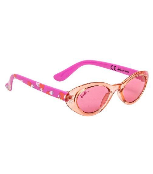 BARBIE UV Protected Sunglasses