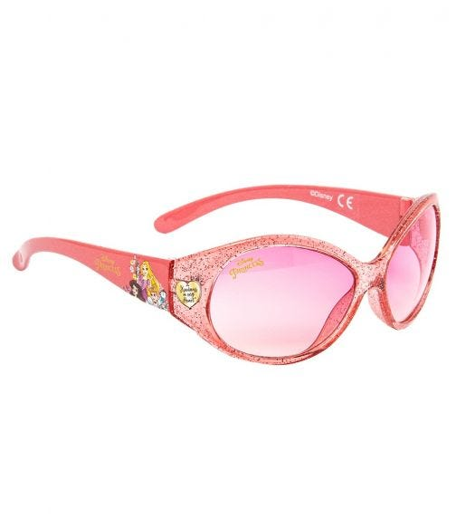 DISNEY PRINCESS UV Protected Sunglasses