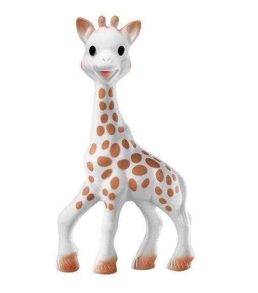 SOPHIE LA GIRAFE So'Pure Toy