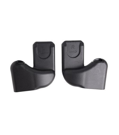 ICANDY Peach Lower Car Seat Adaptors