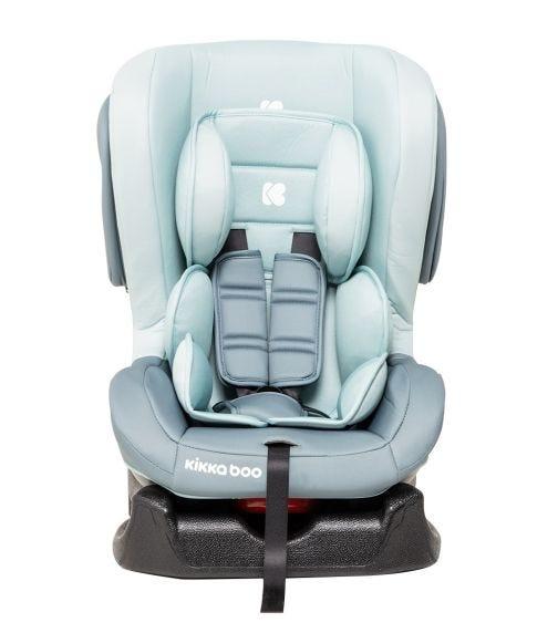 KIKKABOO Car Seat 0-1 (0-18  KG) Sport Mint 2020