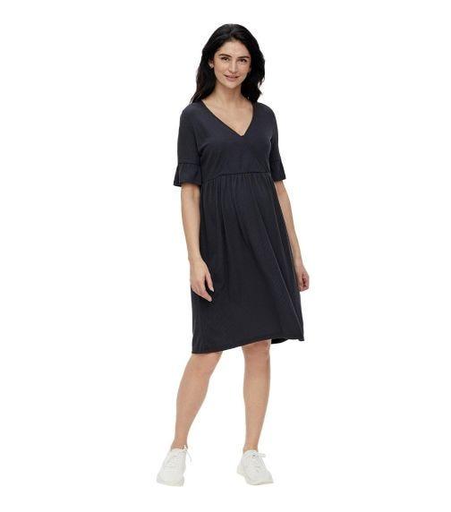MAMALICIOUS Mlreva 2-In-1 Maternity Dress