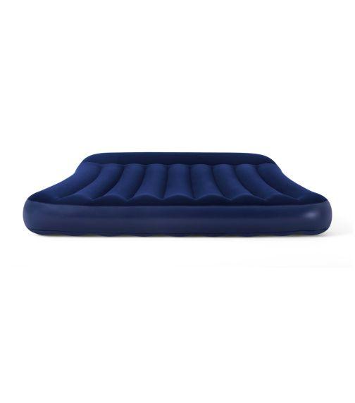 BESTWAY Pavillo Airbed Queen - Blue