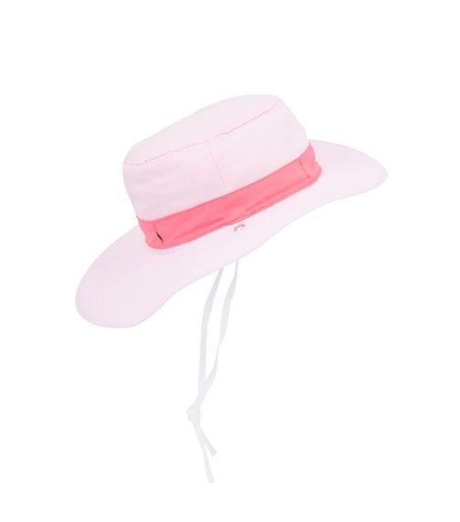 KIETLA Sun Hat Kapel Anti-UV Reversible (9 Years)