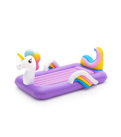 BESTWAY Airbed Unicorn