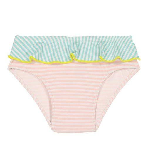 KIETLA Anti UV Annette Panties (3-4 Years)