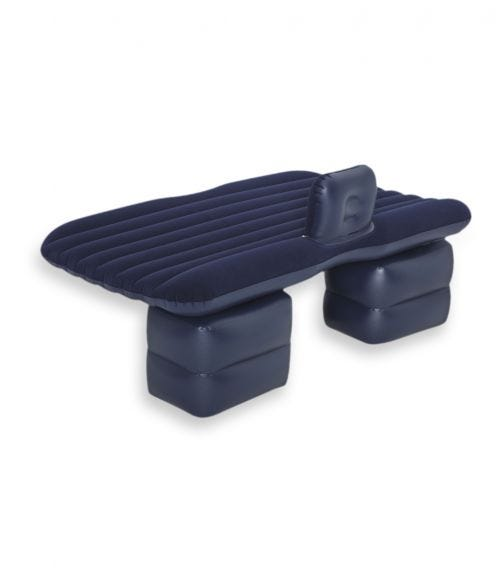 BESTWAY Airbed Outdoor Car Bedseat