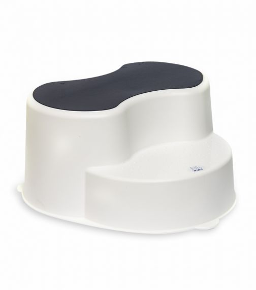 ROTHO BABY Top Step Stool