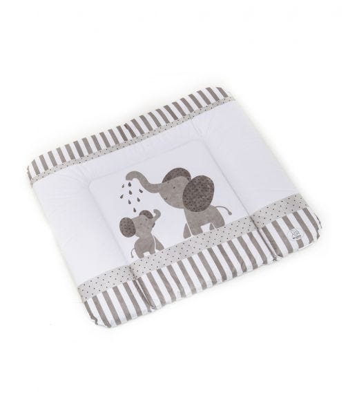 ROTHO BABY Changing Pad - Flat
