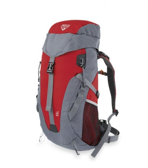 BESTWAY Pavi Liter Litero Dura Trek 45 Liter Backpack