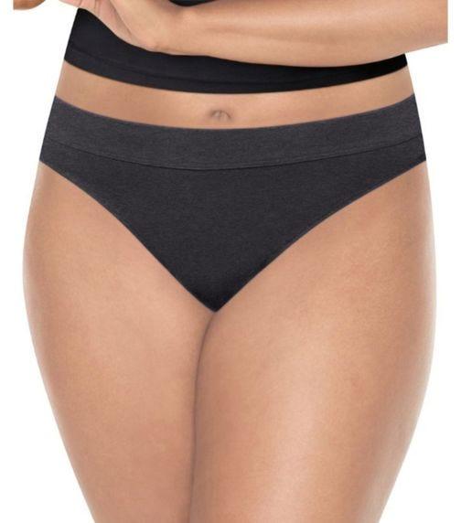 PLAYTEX Ultra Soft Bikini (4-pack)